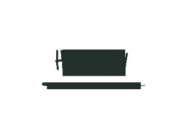 Hos Holmely