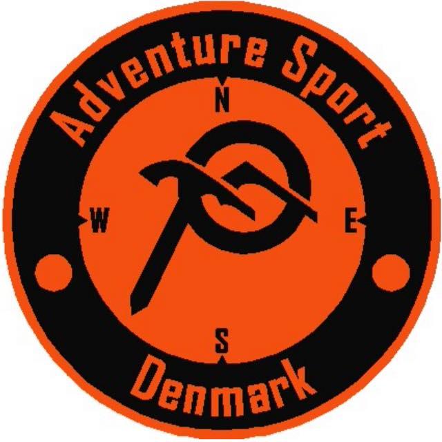 AdventureSport